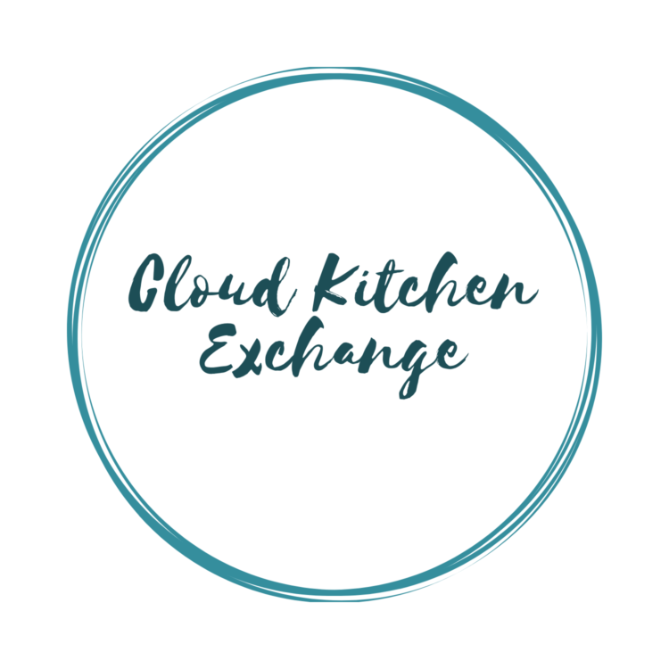 Cloud Kitchen exchange is India's only market place to Buy cloud kitchens, Sell a cloud kitchen and to learn about How to start a Cloud kitchen or How to open a Cloud Kitchen We are internet's best resource to look for Cloud Kitchens on sale, Food packaging for Cloud Kitchens, Website for Cloud Kitchens & Mentorship / Incubation for Cloud Kitchens