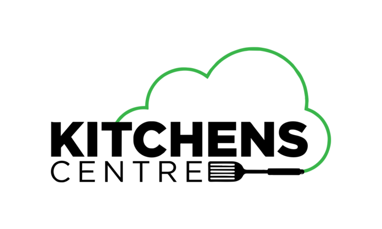 kitchens centre co working kitchen. India's largest co working kitchen operator where you can rent a kitchen and go live in 30 days