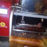 dosamatic machine for sale