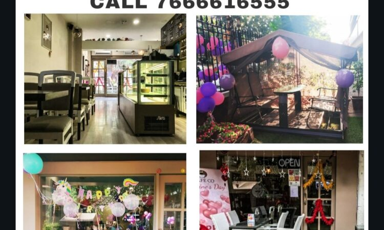Cloud Kitchen exchange is India's only market place to Buy cloud kitchens, Sell cloud kitchen and to learn about How to start a Cloud kitchen We also offer customised commercial real estate search & social media / branding services for cloud kitchens Whatsapp us to know more