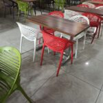 cafe for sale in faridabad