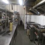 cloud kitchen for sale in bengaluru