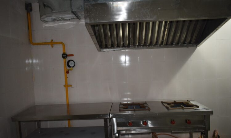 co working kitchen for rent in okhla phase 1 delhi