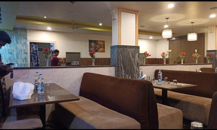 restaurant for sale in kodihalli bengaluru