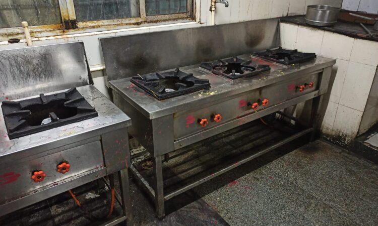 restaurant for sale in bengaluru