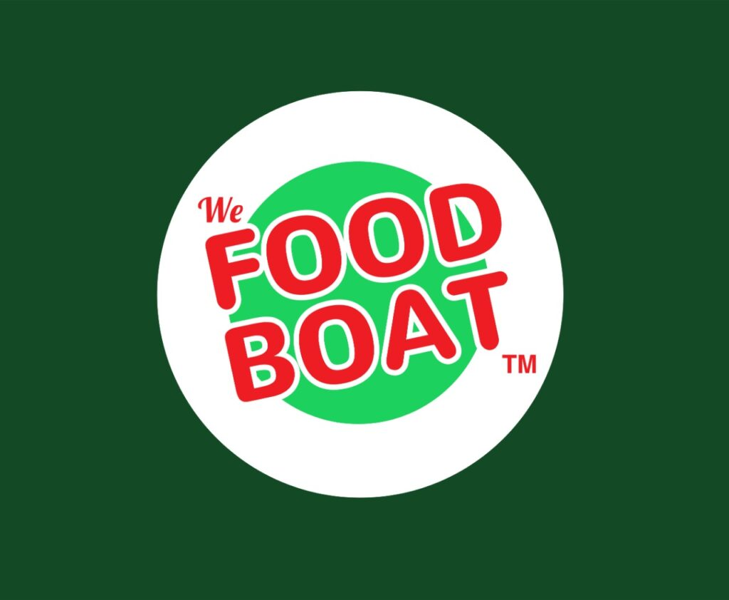 food boat co working kitchens in east delhi