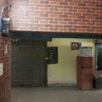 cloud kitchen space in ashok vihar