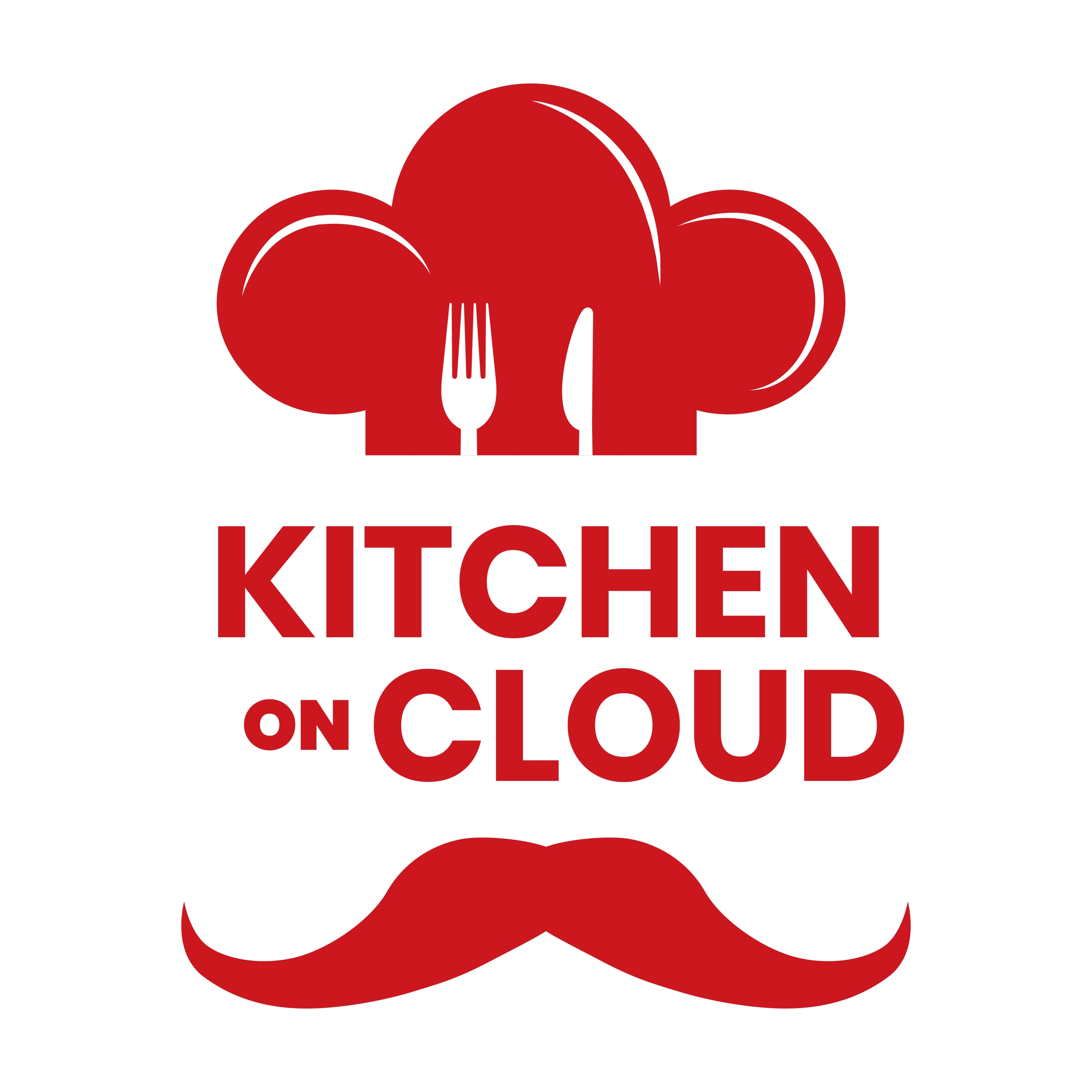 cloud kitchen for rent in rajouri garden