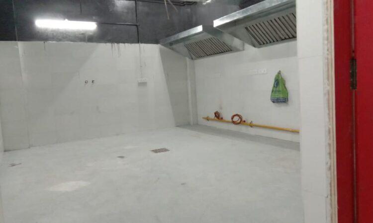 kitchen for rent in uttam nagar delhi
