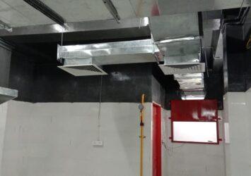 cloud kitchen for rent in uttam nagar delhi