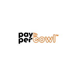 pay per bowl logo