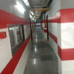 kanpur sell or lease out cloud kitchen