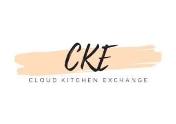 cloud kitchen exchange logo