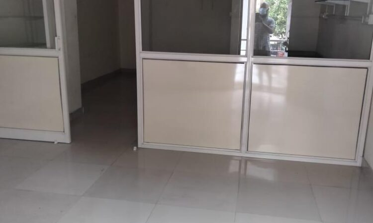 kitchen space for rent in madhapur