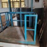 Cloud kitchen for rent in bengaluru Hosur road