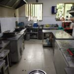 fully equipped cloud kitchen for rent in greater kailash