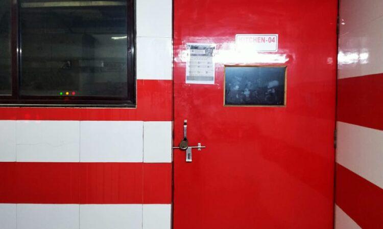 cloud kitchens for rent in jamshedpur