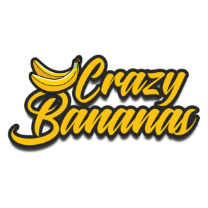 crazy bananas digital growth agency by cloud kitchen exchange for startups and cloud kitchens