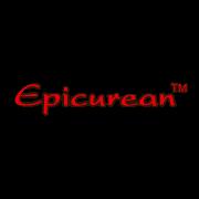epicurean hospitality