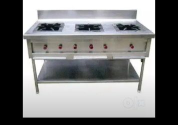 cloud kitchen for rent in bhopal