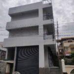 cloud kitchen space for rent in ramamurthy nagar bengaluru