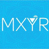 mxyr cocktail mixers