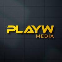 playwmedia