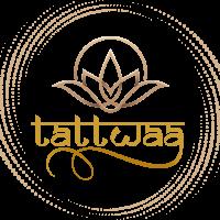 Tattwaa resort Kashipur